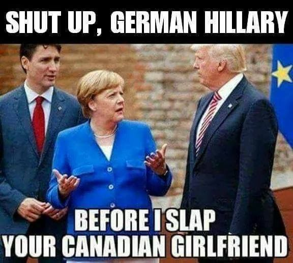 #fuckingpolitics