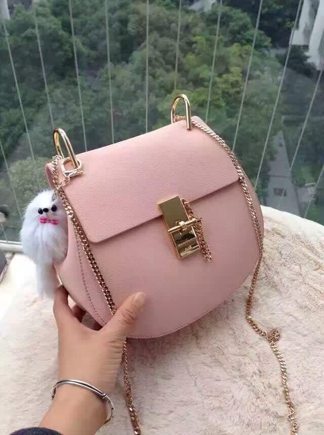 chloé Bag, ID : 58130(FORSALE:a@yybags.com), chloe travel backpack, chloe marcie 2016, chloe wallet men, chloe wallet sale, chloe clutch, chloe oversized handbags, chloe purses for cheap, chloe