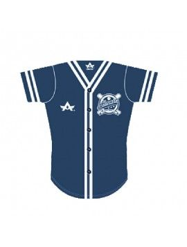 softball team wear manufacturing