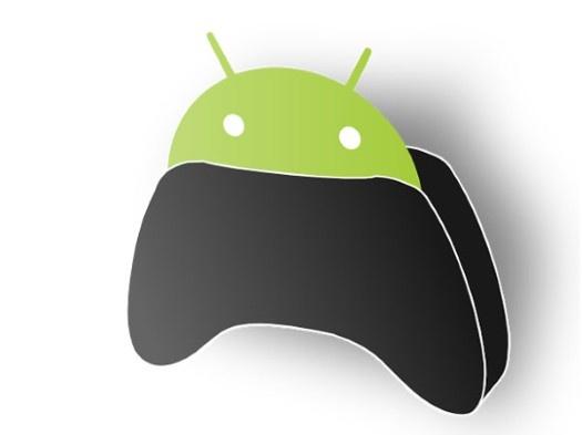Gebruik je Android-telefoon als computermuis