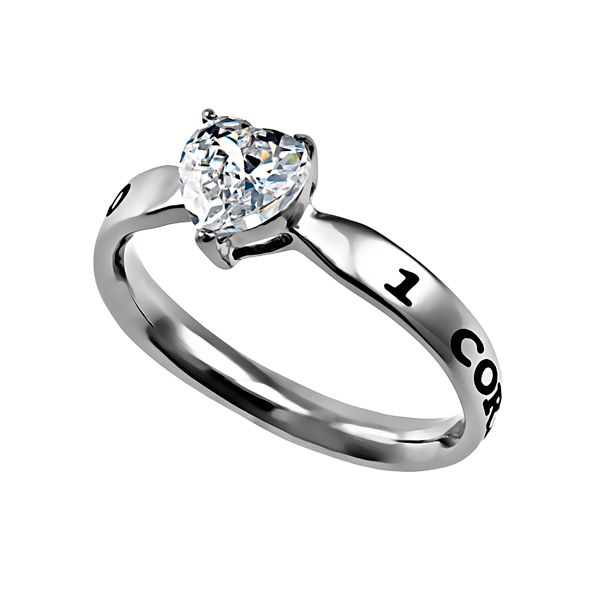 Top 25+ best Christian Purity Ring ideas on Pinterest ...