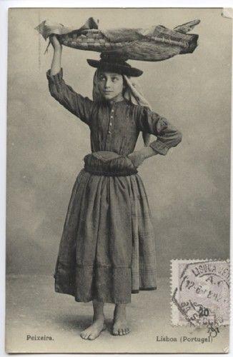 Lisboa : Peixeira  Edition - Edição : Martins & Silva : n°5054 Année - Ano : 1908