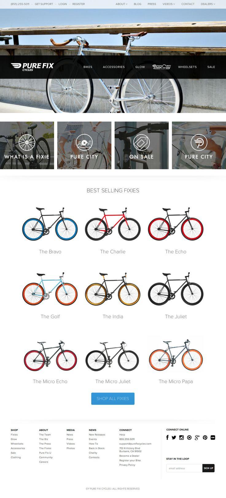 http://purefixcycles.com