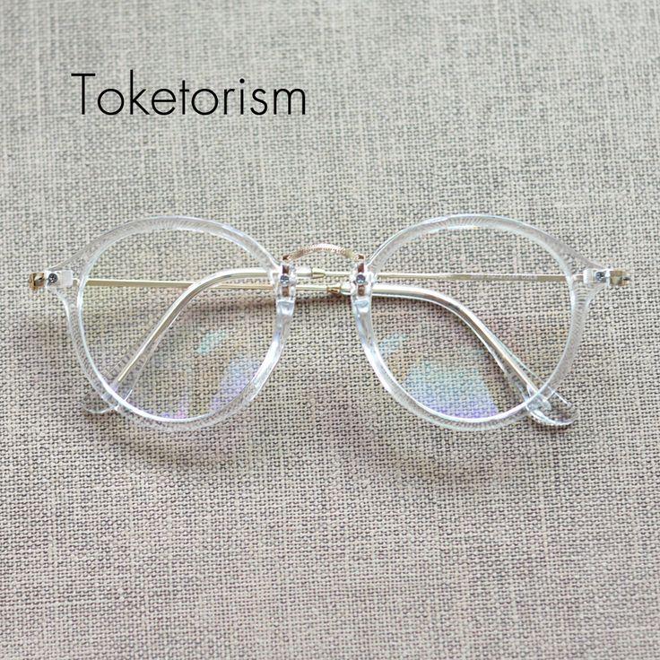 258 best Eyeglasses images on Pinterest | Sunglasses, Glasses and ...