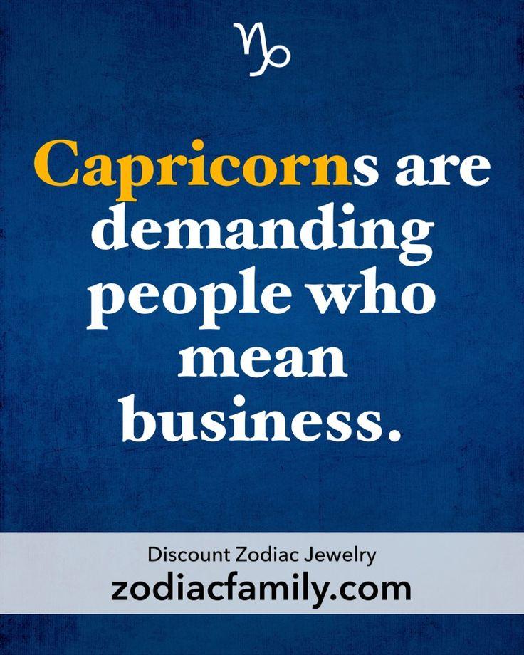 Capricorn Life | Capricorn Season #capricornbaby #capricornnation #capricornwoman #capricorn♑️ #capricornseason #capricornnation #capricornlife #capricornman #capricornsrule #capricorn #capricornlove #capricorns