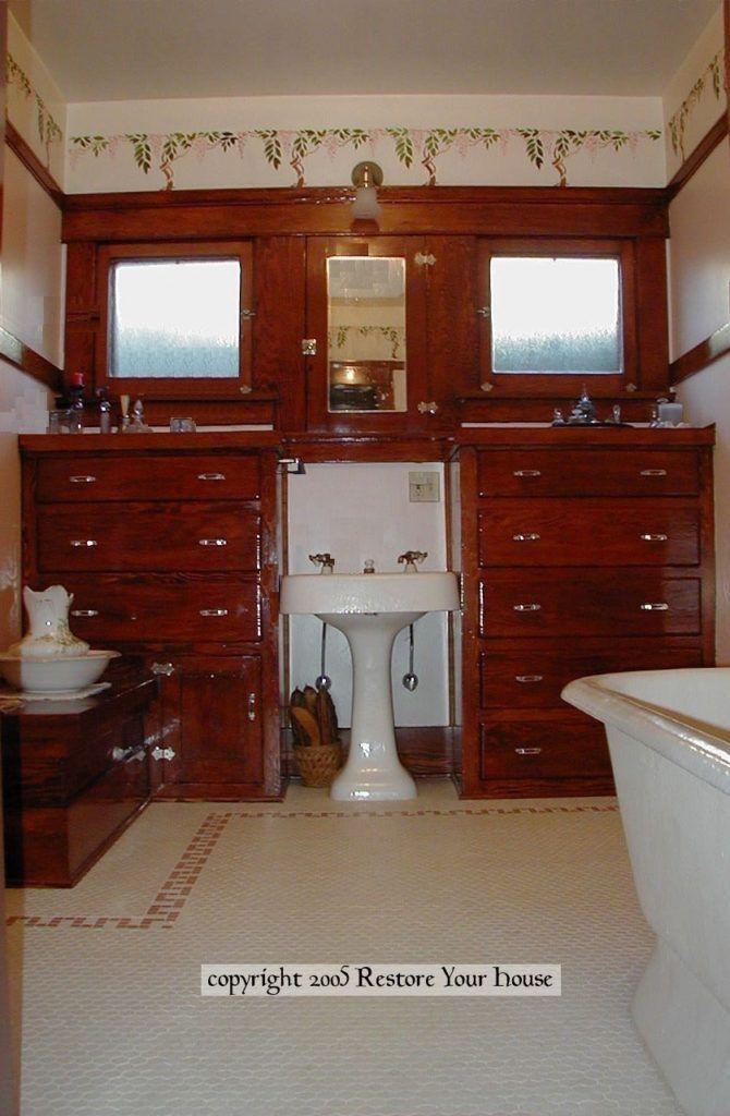 Best 20 Craftsman Style Bathrooms Ideas On Pinterest Craftsman Bathroom Craftsman Showers