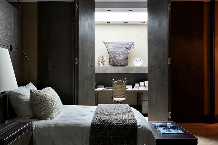 Marcel Wolterinck Holland interiors 4