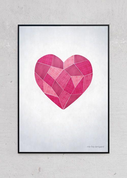 Heartbreak #01 | Just Spotted