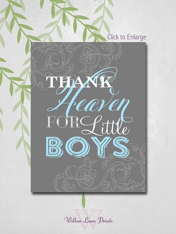 the good little boy vs thank Sample thank-you letters with must-know tips, easy steps, sample phrases and sentences write your thank-you letter today thank a business for good service.