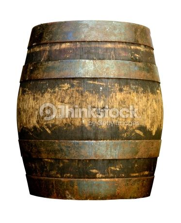 73 best Projet Pub O\'Connells images on Pinterest | Cigars, Cuban ...