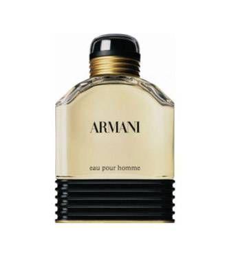 ARMANI POUR HOMME EDT 50 ml