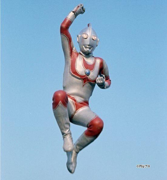 vintage henshin : Photo