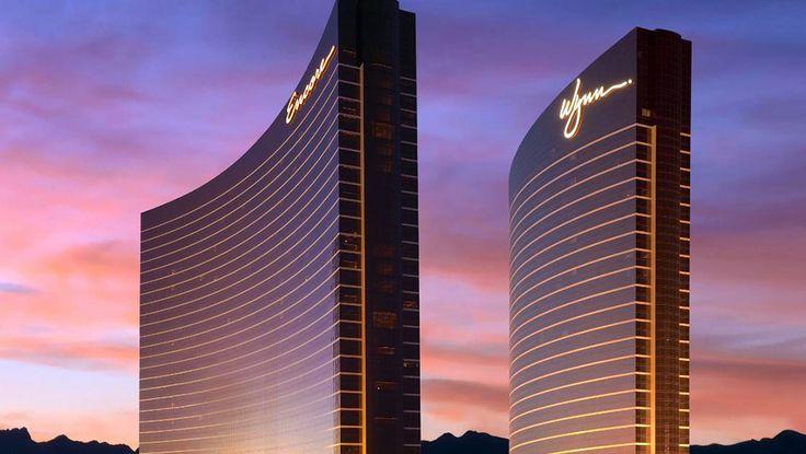 Seleção reúne sites de reserva de hotéis que são verdadeiras pérolas para quem ama viajar.