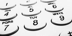 Vore samarbejdspartnere tilbyder telefonpasning af høj kvalitet. Klik på billedet og læs mere.