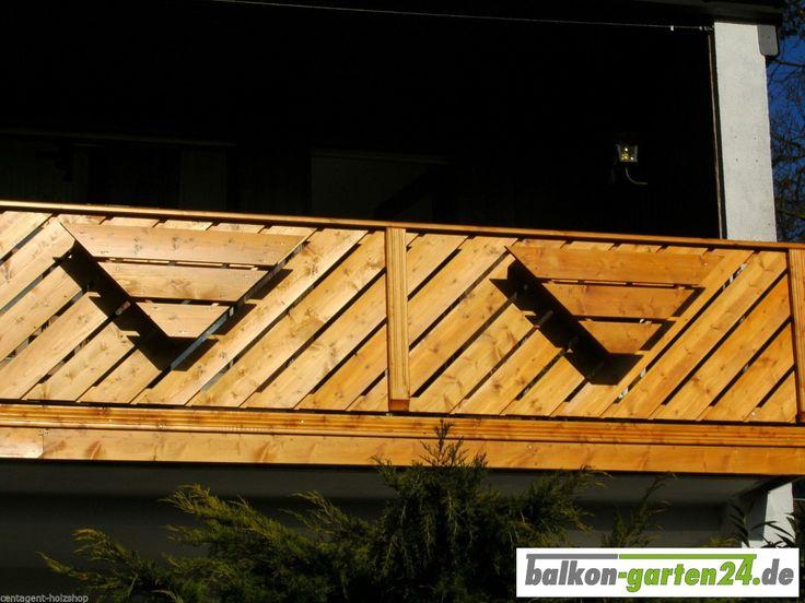 holzbalkon aachen balkongel nder holzart nord fichte finden sie alle unsere produkte im. Black Bedroom Furniture Sets. Home Design Ideas