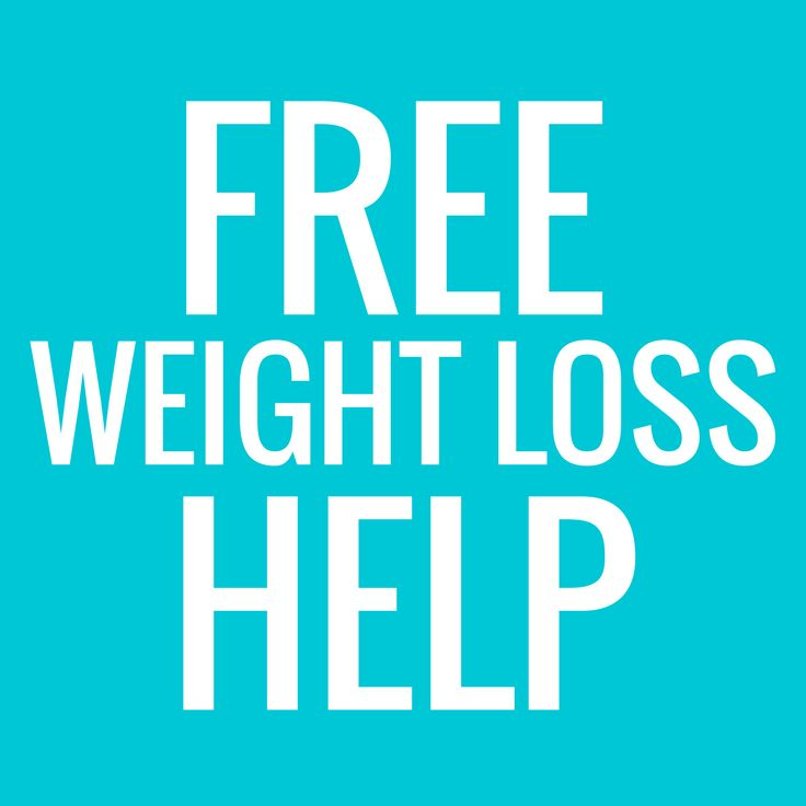 Weight Loss Support Group | Prevention