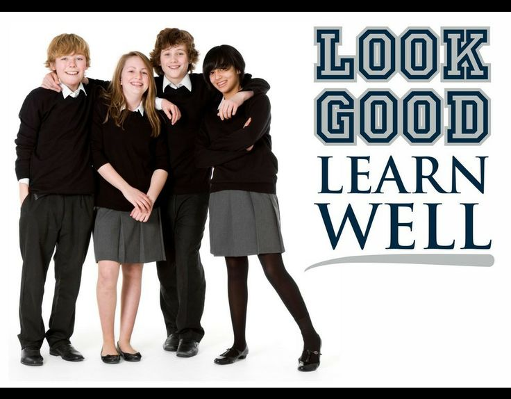 pro school uniforms Uniforms may violate their self-expression in some ways, a uniform are supposed to be looked upon as a positive thing, because they eliminate bullying, combine social classes and gives the school campus a professional.