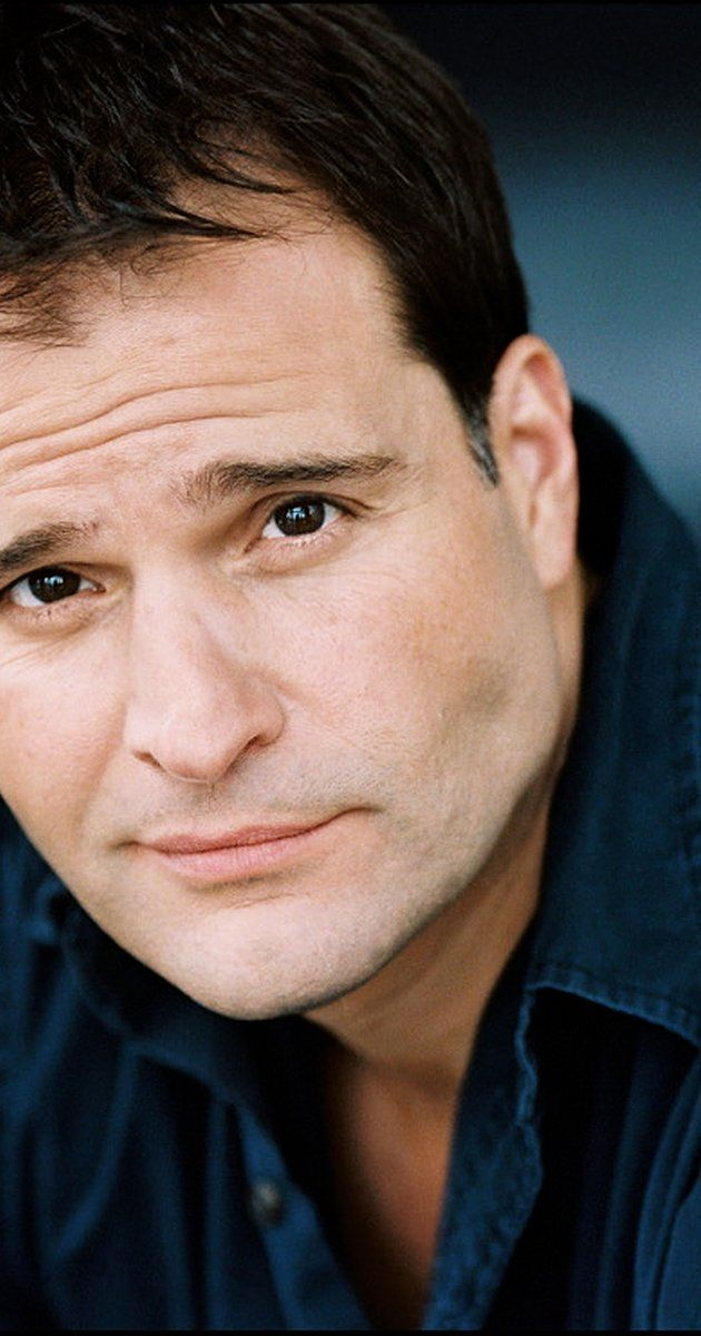 Peter DeLuise, Actor: Stargate SG-1. Peter DeLuise was born on November 6, 1966 in New York City, New York, USA as Peter John DeLuise. He is an actor and director, known for Stargate SG-1 (1997), 21 Jump Street (1987) and 16 Wishes (2010). He has been married to Anne Marie DeLuise since June 7, 2002. They have one child. He was previously married to Gina Nemo.