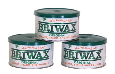 17 Best Images About Briwax On Pinterest Antiques