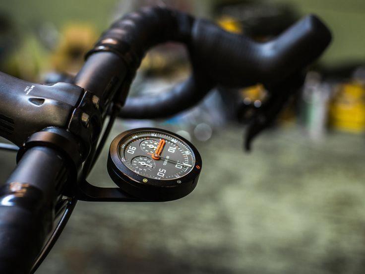 Types Of Bikes Bicycle Speedometer Bike Accesories Bicycle Gear