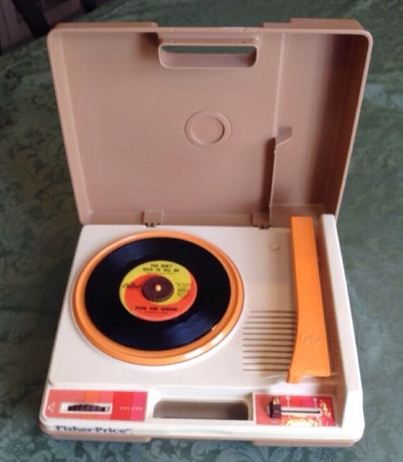 Portable Record Player As Seen On Shark Tank Portable Gas Stove Uk Portable Ssd X5 External Hard Drive Portable Vacuum Ace Hardware: 17 Best Images About Vintage Child's Record Players On