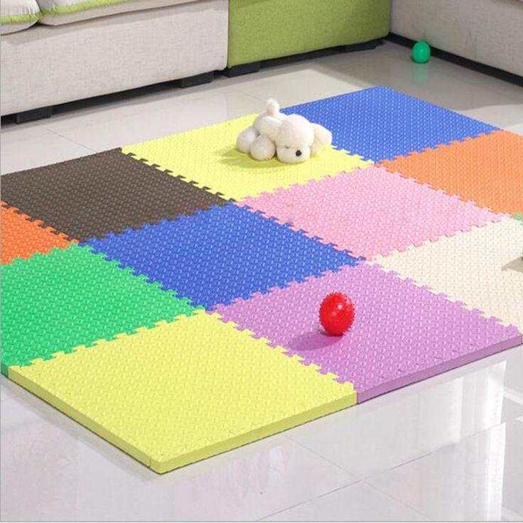 les 142 meilleures images du tableau jouets pour b b s sur. Black Bedroom Furniture Sets. Home Design Ideas