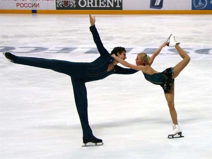 Эскизы костюма фигурное катани ледовое шоу
