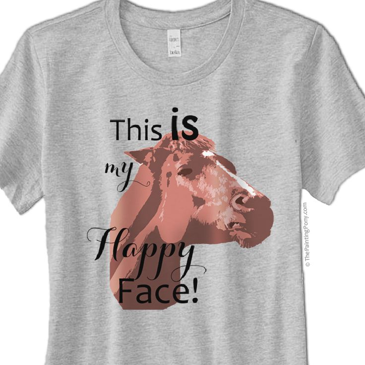 Chestnut Mare Equestrian Tee Shirt - funny horse lover t-shirt
