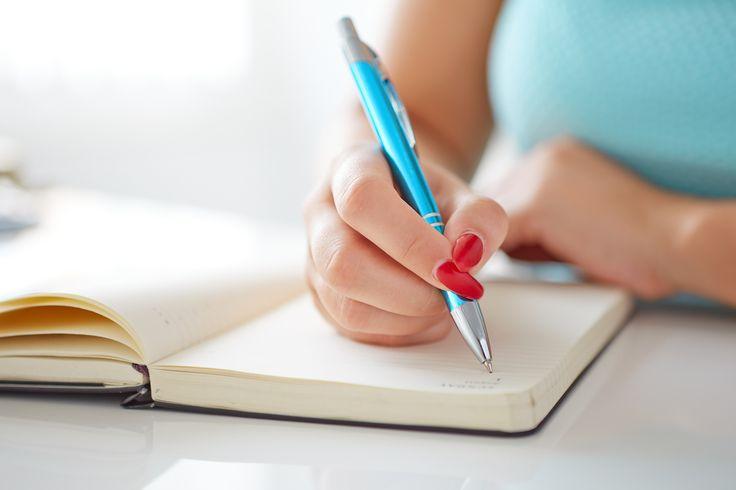 Handwriting Practice Sheets