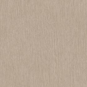 Plain Textured Wood
