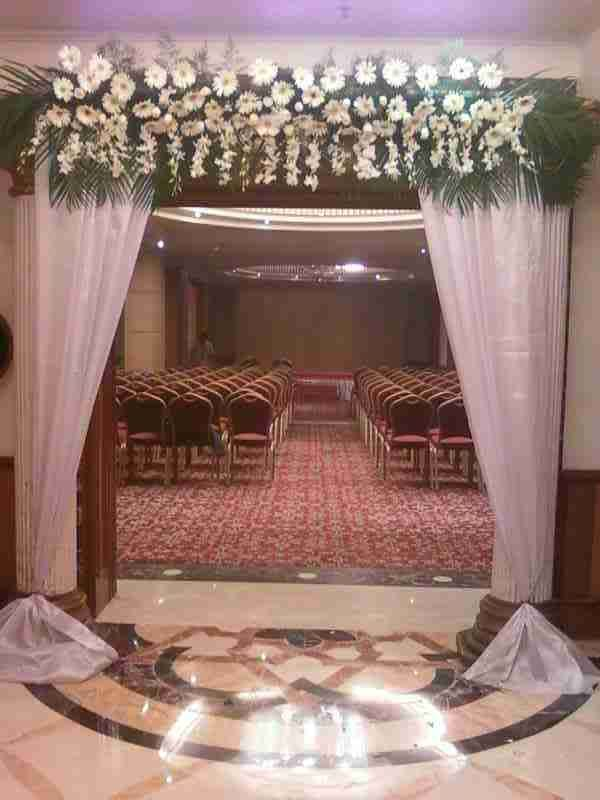#Private #Event #Management for http://www.eventsmumbai.com/private-event-management.html