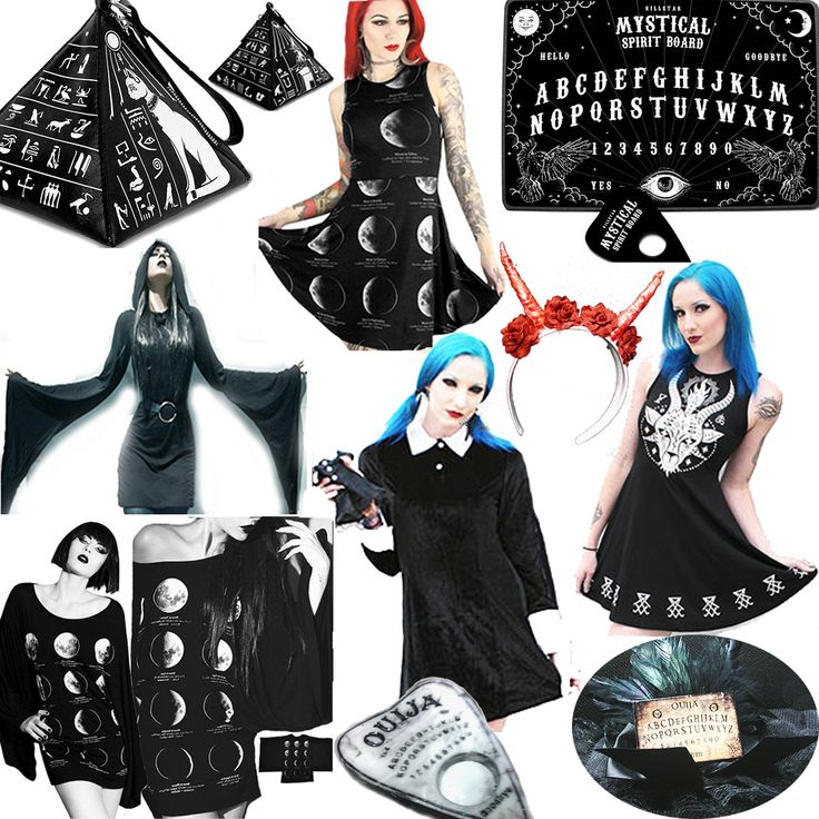 look what just arrived from demonia at wwwipso factocom and our fullerton ca store ipso facto gothic victorian punk alt fashion pinterest ipso