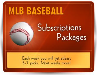 If you are looking for best sports handicappers or handicapping services, then visit us on https://keypredictor.com