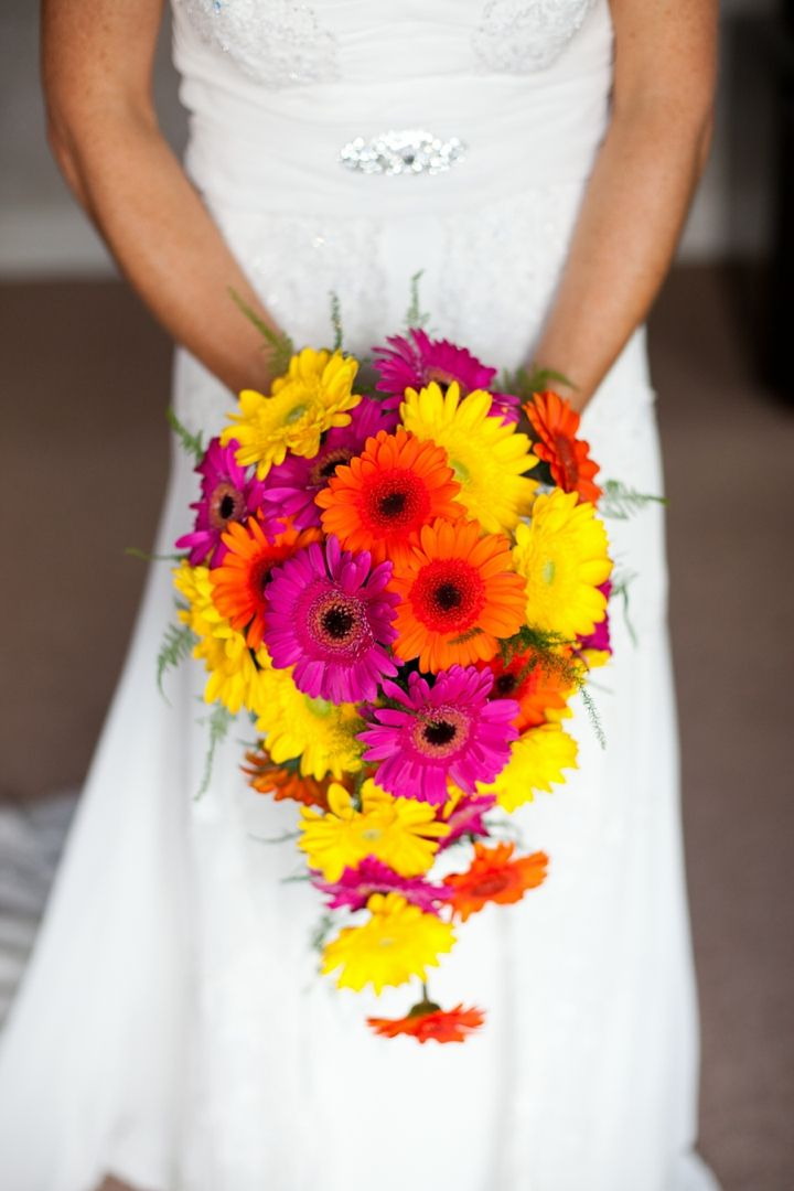 14 best contrasting colours! images on Pinterest   Colours, Cliff ...