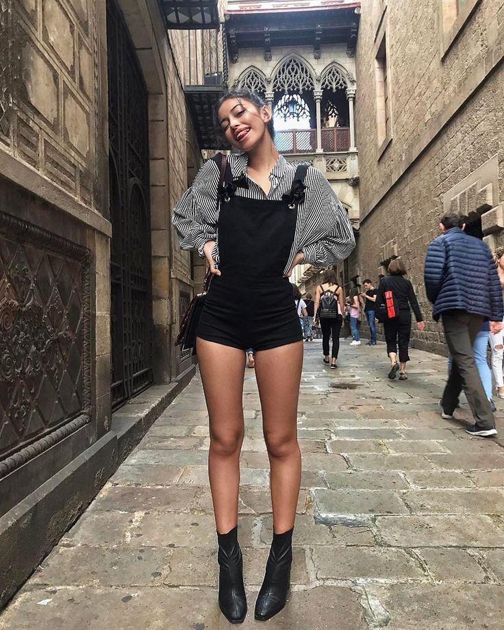 Chic Beautiful Cindy Kimberly Outfits Ideas: 45+ Most Inspiring https://www.tukuoke.com/beautiful-cindy-kimberly-outfits-ideas-45-most-inspiring-7391