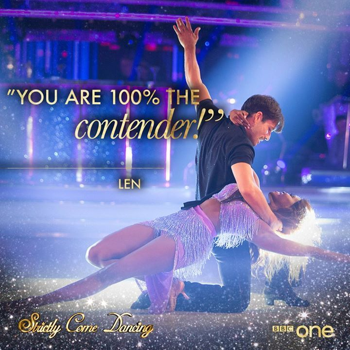 Image result for danny and oti