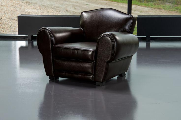 1935 chair http://exit112.cz/produkty/1935/