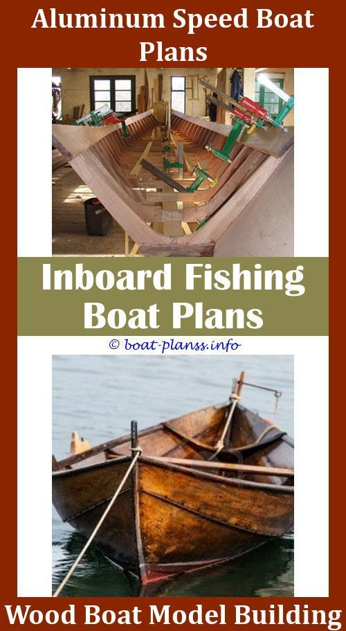Boat Docks Plans Free,how to build an aluminum boat dock How To