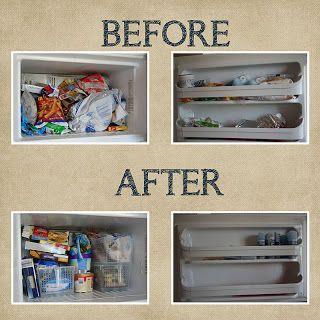 154 best freezer storage images on pinterest freezer storage freezer and freezers - Small Upright Freezer