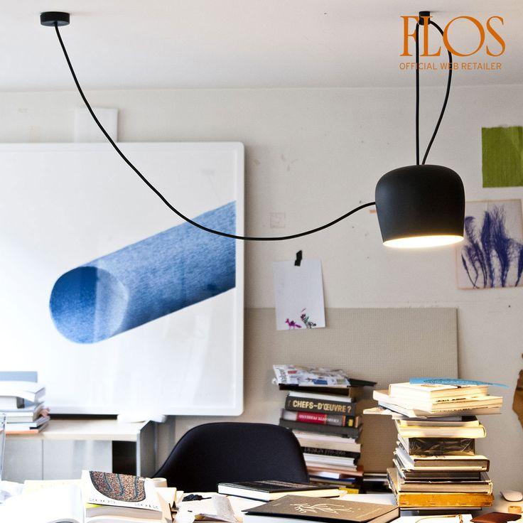 Oltre 25 fantastiche idee su camera da letto accogliente for Design della casa di 750 piedi quadrati