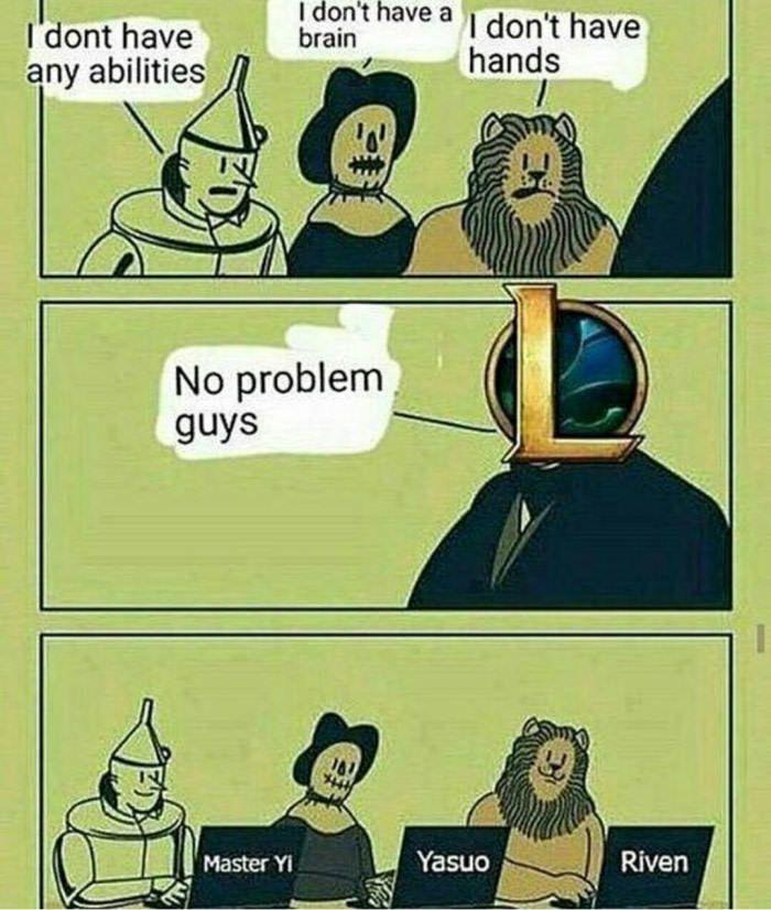 Funny Meme League Of Legends : Best league of legends images on pinterest