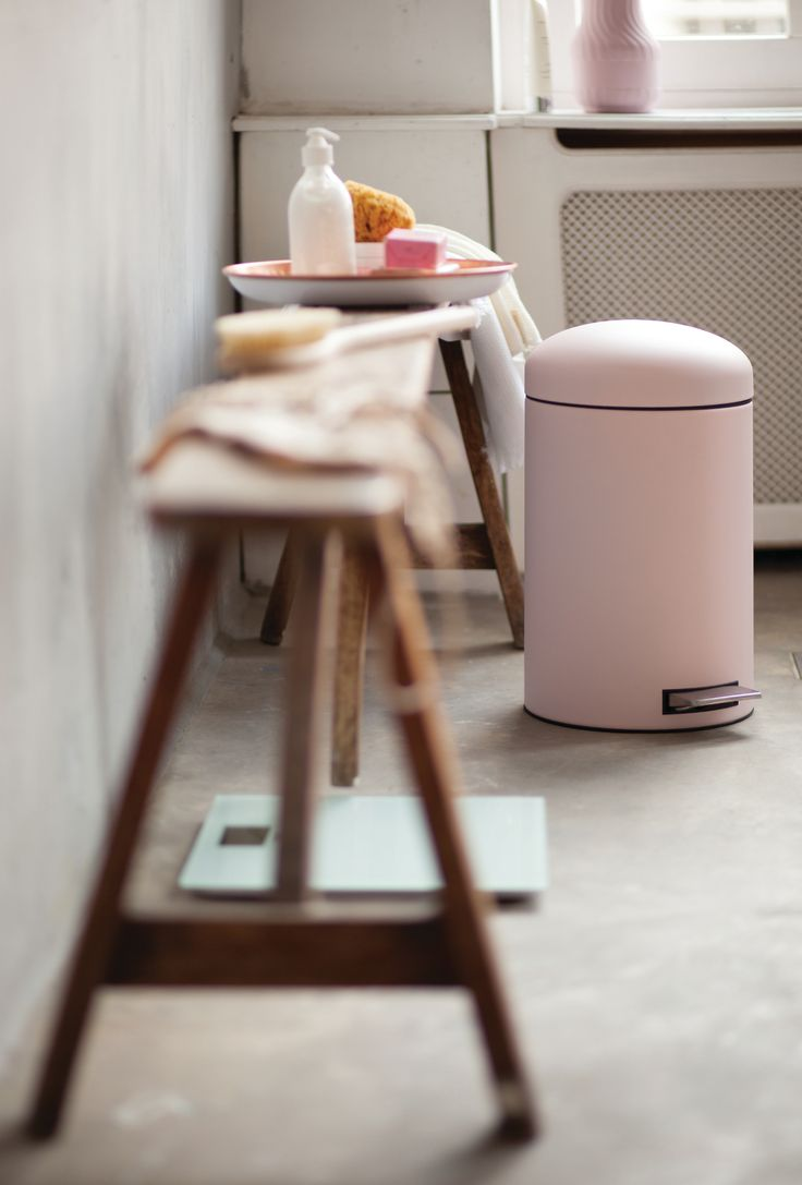 50 best Brabantia images on Pinterest | Laundry room, Laundry and ...