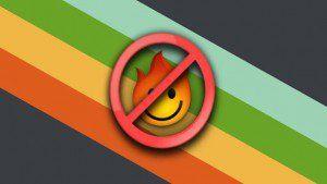 Hola VPN Safe and Secure Alternatives