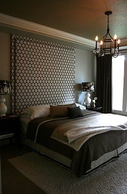Isabella & Max Rooms: Roundup of Master Bedroom DIY Projects