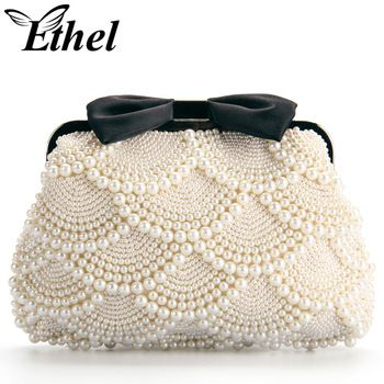 Handbag Sac a main Bolsas Handtasche