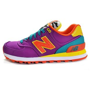 Кроссовки Женские Низкие NEW BALANCE 574 LOW #shoes #newbalance #stile #sneaker #NB #balance #кроссовки #мода #man #woman #нью #баланс #disлокация #style #fashion