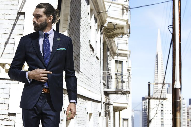Eton Shirts, Menswear, Tie, Shirt, http://www.etonshirts.com/uk/san-francisco-bloggers
