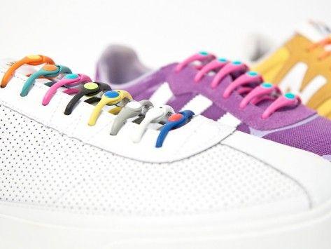 25 Unique Tie Shoelaces Ideas On Pinterest Ways To Tie