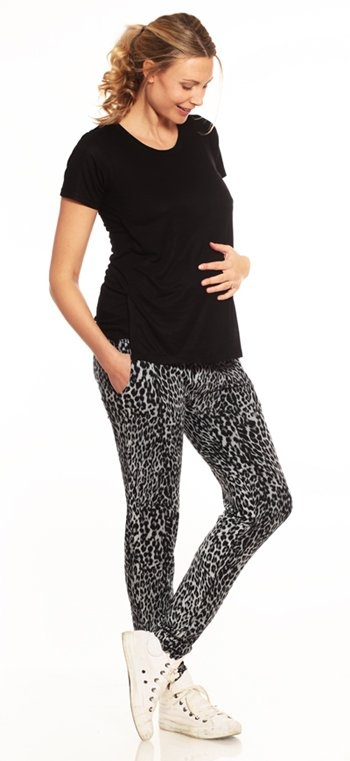 Our fave preggers pants for the moment!