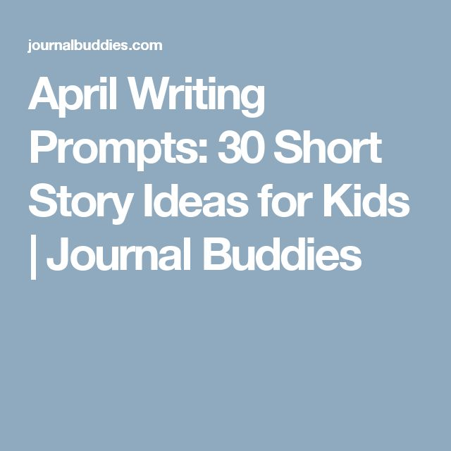 short periodical essay Connect your poems, stories, essays, and reviews to the right audiences by  researching  we aim to publish a rich variety of short fiction and poetry, penned  by both  3elements literary review is a quarterly, online literary journal  founded in.